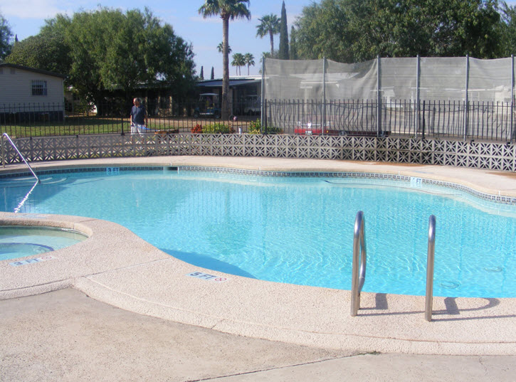 south-side-pool