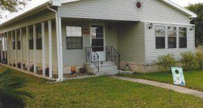 4801 Camellia Ave