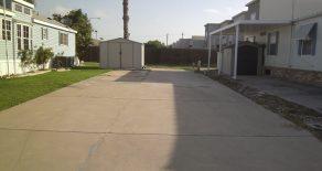 Lot:  5012 Camellia Ave.