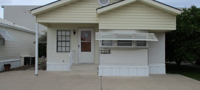 Mobile Homes For Sale In Mcallen Tx By Owner 68 Manufactured and