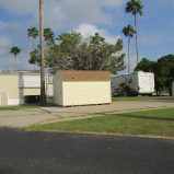 Lot:  5012 Bluebonnet Ave