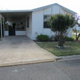 4821 Bluebonnet Ave.